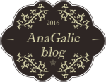 Author anagalicblog